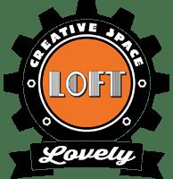 LovelyLOFT - Креативное пространство