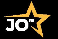 JO.ru - Заказ видеопоздравлений!
